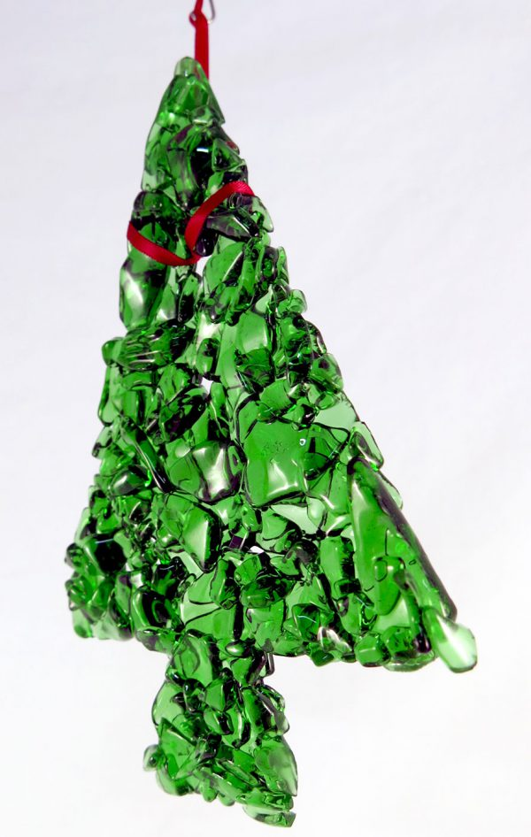 Buckfast Tree 2