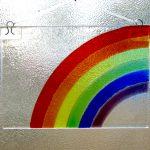 Rainbow Medium 1