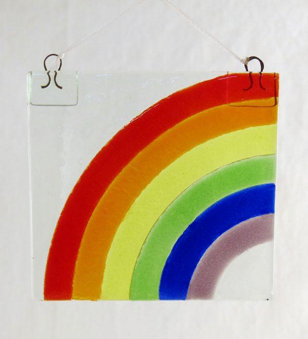 Rainbow Small 1