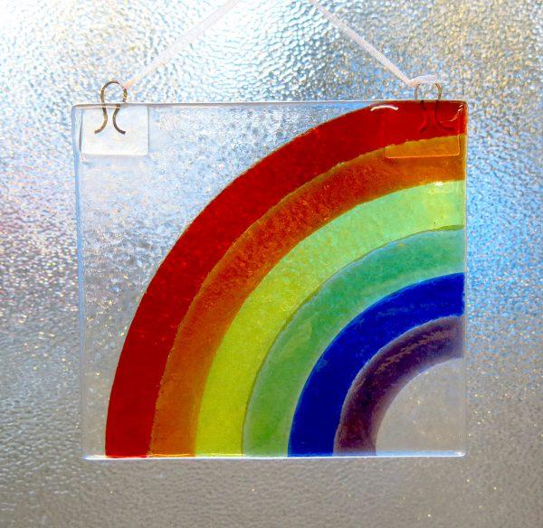 Rainbow Small 3